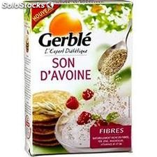 400G son d'avoine gerble