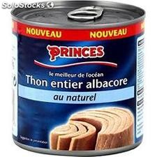 400G thon nat princes foods