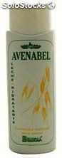 400ml Bellsolà Avenabel Body Milk