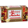 40G the tuo cha ginseng