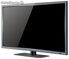 40pul televisor led tv y pc monitor dk0140