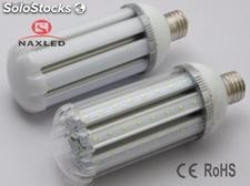 40w e40 led maize light, street lighting