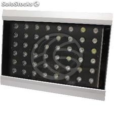 40x30 led Panel 144W DMX512 IP65 (XF06)