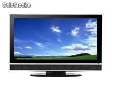 """42"""" LCD TV et PC monitor"""