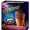 440ML extreme double chocolat nestle