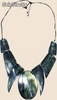 44745 COLLIER TRIBAL *6