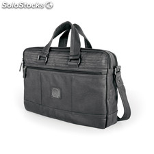 45840 laptop bag 15 lenda nova Preto