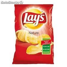 45G chips sel lay's