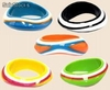 46245 Bangle Resine Color *10