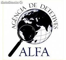 (47)4054-9146 detetive alfa 24 horas brusque - sc