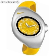 47000 | Reloj Nike Wr-0033-707 Triax Junior Analog 50M