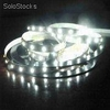 48-piece 52cm led Rope Lights for All Types of Car, with 120 Viewing Angle and