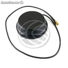 4G lte wifi antenna gsm gprs umts connettore sma 4.0dBi magnetico (GS30)