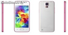 4pul smart phone pda m5 Android4.33 mtk6572 dual-core gsm wcdma 512mb 4gb