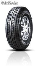 4x4: Neumáticos Pirelli On/Off Road. Modelo SCORPION STR
