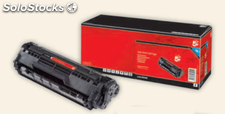 5* toner brother tn245 magenta 962489