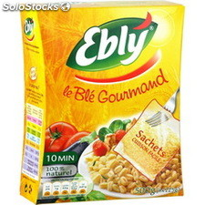 500G ebly 10MN st cuisson