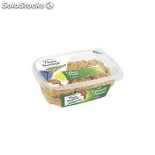 500G taboule volaille