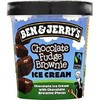 500ML chocolat fudge brownie ben&jerry's