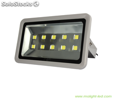 500W Proyector Led Lámpara Exterior IP65 LED Floodlights
