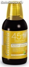504G action global 45+gerlinea