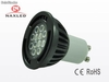 5050 smd led spot light 4 6 5w, ce/ tuv approved