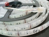 5050 smd led strips, ip68 waterproof, 60LEDs/m, rgb colorful
