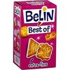 50G tele crackers belin