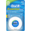 50M fil dentaire essence floss oral-b