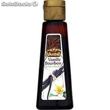 50ML arome naturel vanille vahine