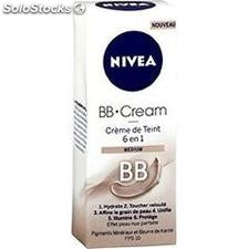 50ML bb creme medium nivea