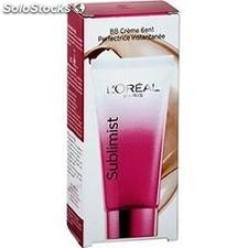 50ML sublimist bb crem 6EN1 pe dermo expert