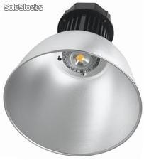 50w lámpara Minera led 6500k | led high bay light