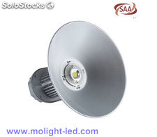 50Watts foco led para intemperie Campana led Industrial 120° Epistar Meanwell