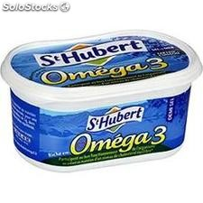 510G margarine omega 3 54%mg saint hubert