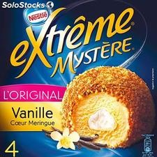 520ML 4 mystere vanille meringue nestle