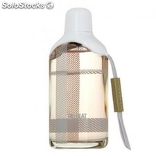 54379 | Burberry The Beat Women Edt 75Ml Sby005A10