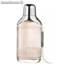 54380 | Burberry The Beat Women Edp 50Ml Sby005A02