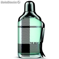54382 | Burberry The Beat Men Edt 100Ml Sby006A01