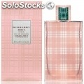 54386 | Burberry Brit Sheer Women Sby004A01