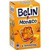 55G crackers monaco emmental belin