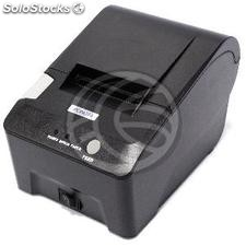 58mm pos Thermal Printer pos tcp/ip Ethernet (BA64)