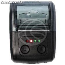 58mm thermal printer MP300 usb bt black iOS (BA93-0002)