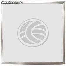 595x595mm led Panel 40W 3680LM Cool White intense (ND21)