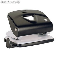 5Star - hole punches