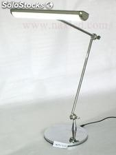 5w led desk light, Lampe de table, dimmable