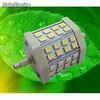 5w led r7s floodlight