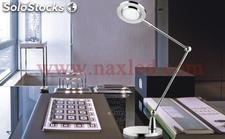 5w led Table Light/Reading lamp/Luxury led Desk Light