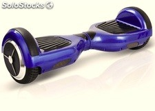 6.5inch electric self-balance scooter ESS010O smart balance wheel
