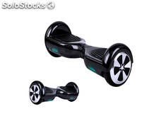 6.5inch High quality hoverboard, with multi-color to choose